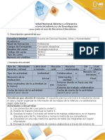 Guía Para El Uso de Recursos Educativos - Matriz 3 Fase 2