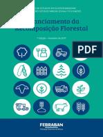 Financiamento Recomposicao Florestal Final Pt