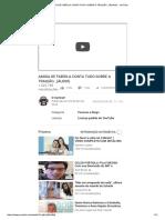 AMIGA DE FABÍOLA CONTA TUDO SOBRE A TRAIÇÃO...pdf