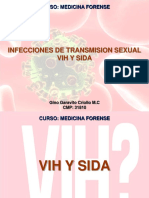 22-ITS-VIH-Y-SIDA