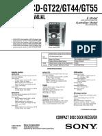 sony_mhc-gt55_[ET].pdf