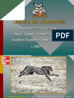 tippensfisica7ediapositivas06a-111118003753-phpapp02