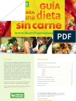 GuiaDietaSinCarne72.pdf