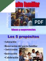Culto Familia (1)