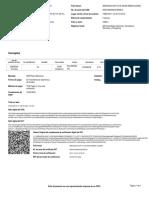 2bea2d26-a497-413e-baa8-ab6691c2d663.pdf