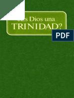 Es Dios una Trinidad (Prelim 1974).pdf