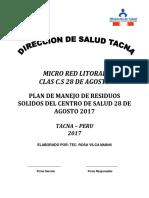 plan-residuos-solidos-2017.docx