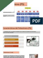 Poliestireno (PS)
