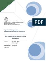 apuntes_teorico_practico_white_luppi.pdf