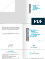 283880568-Les-Zoom-s-Exercices-de-Normes-Comptables-Internationales-IAS-IfRS.pdf