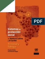 sps_trinidadytabago_esp.pdf