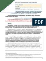 Adaptación de La Terapia Dialéctica Comportamental Para Niños
