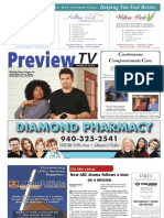 1112 TV Guide