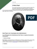 los-14-principios-de-henry-fayol.pdf