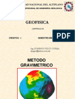 Capitulo II Geofisica