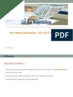5.1 Balance_Hidrico.pdf