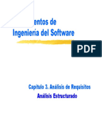 fundamentos de la ingenieria de software.pdf