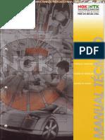 manual-tecnico-bujias-encendido.pdf