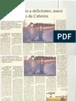 ASTA-2000-PracaAlta