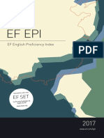 Ef Epi 2017 Spanish Latam (1)