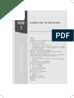NIFF3