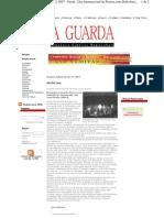 ASTA-06122007-AGuarda-