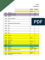 Copia de Inventario Farmacología-2016