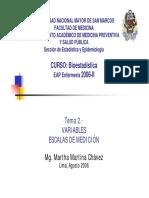 bioest-enf-2006_tema02.pdf