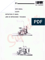 Partsbook Racing MDK-60 MDK-61.pdf