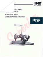 Partsbook Racing MDL-30.pdf