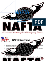 Nafta Group