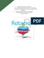 rotaciones trabajo de fisica.docx