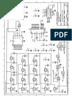 SPECTRUM_ANALOG_FILTER.pdf