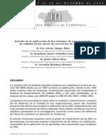174635718 CTT Tema Sistemas de Aseguramiento de Calidad en Carreteras PDF