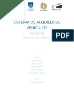 Plantilla Informe Final