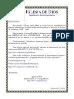 mandamientos.pdf 2222.pdf
