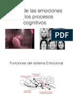 CFG2.pdf