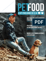 Petfood-DummyLinks