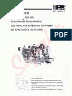 Partsbook Racing PS PL