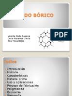 acidobrico_definicion.pdf
