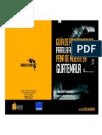 pena de muerte GUIA.pdf