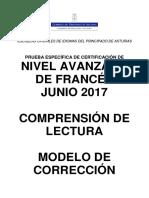 Fr Na Cl Jun2017 Corrector