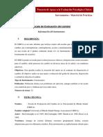 Escala de Evaluación del cambio.expo.docx