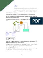 7reaccionesredox.pdf