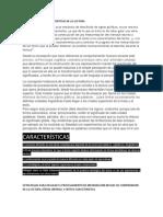 ANALUISA UDO.docx