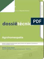 agrohomeopatia.pdf