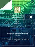 ADA 7 - Preguntas sobre tecnología.