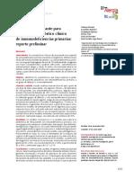 Analisis_discriminante_para_la_IDP.pdf