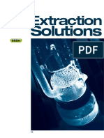 Catalogo_Extraccion_Grasas.pdf