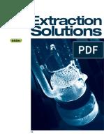 Catalogo_Extraccion_Grasas.pdf